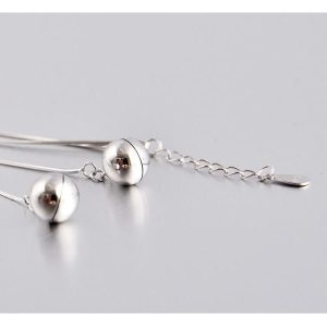 Bracelet aide grossesse à clochettes