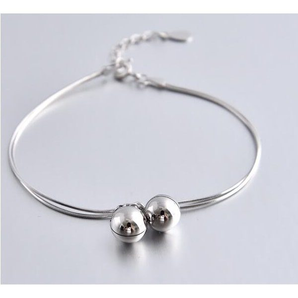 Bracelet aide grossesse à son
