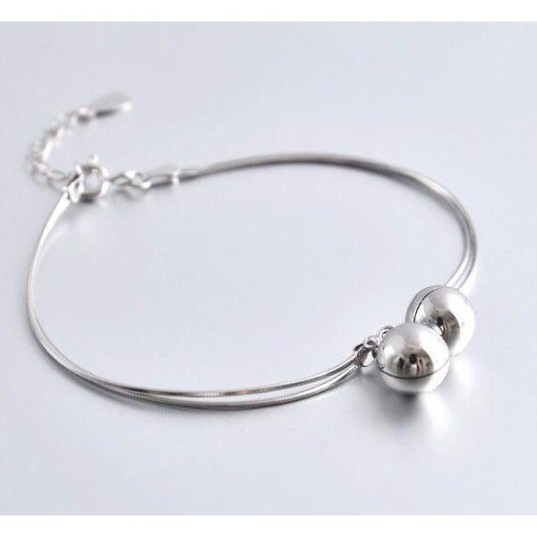 Bracelet aide grossesse